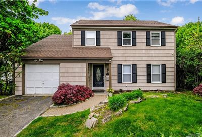 11 Deane Place Mamaroneck NY 10538