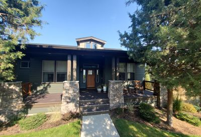 3358 NW Bungalow Drive Bend OR 97703