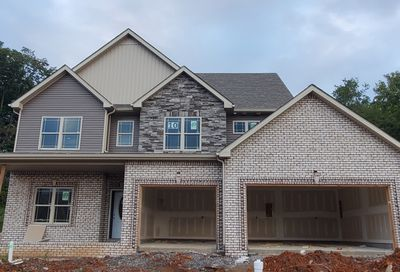 10 River Chase Clarksville TN 37043