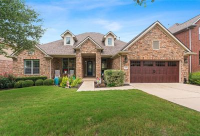 4708 Mont Blanc Drive Bee Cave TX 78738