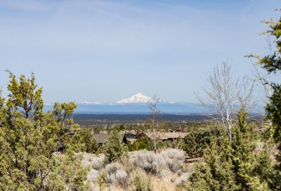 Lot 547 Hope Vista Drive Powell Butte OR 97753