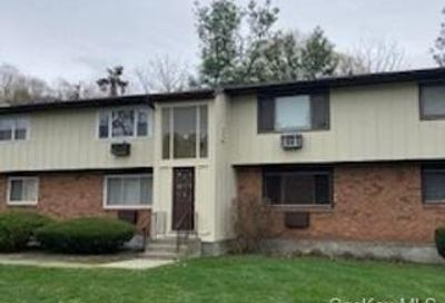 508 Parr Meadow Drive Newburgh NY 12550