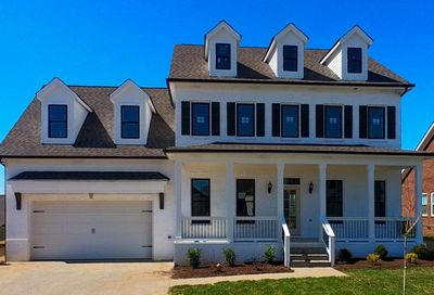 8028 Brightwater Way Lot 491 Spring Hill TN 37174