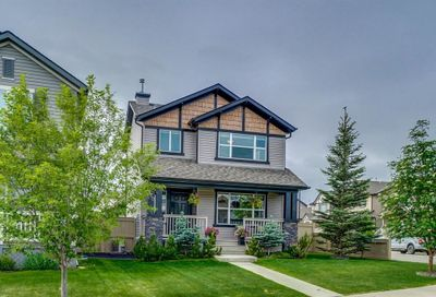 170 Morningside Gardens Airdrie AB T4B0C9