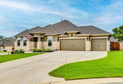 111 Abasolo Court Dripping Springs TX 78620