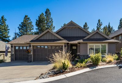 2541 NW Pine Terrace Drive Bend OR 97703