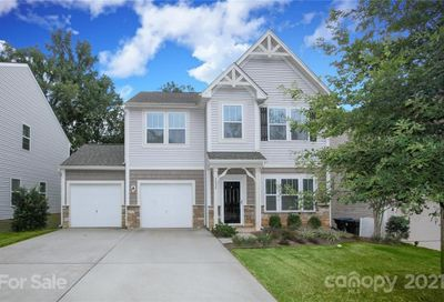 8028 Tricia Pointe Place Indian Land SC 29707