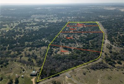 Tract 3 Firefly Road Florence TX 76571