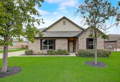 address withheld Pflugerville TX 78660