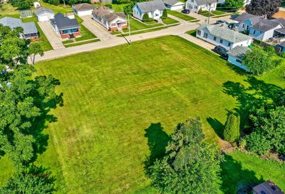 1012 Cable Street Streator IL 61364