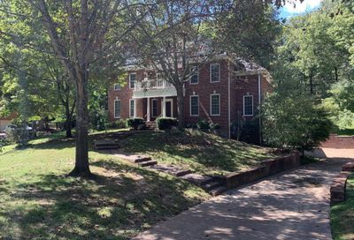 1118 Brookview Dr Brentwood TN 37027
