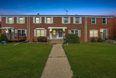 5250 W 63rd Place Chicago IL 60638