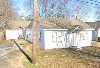 2801 Lakeshore Dr Old Hickory TN 37138