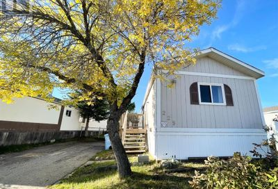 229 Grey Crescent Fort McMurray AB T9H2N7