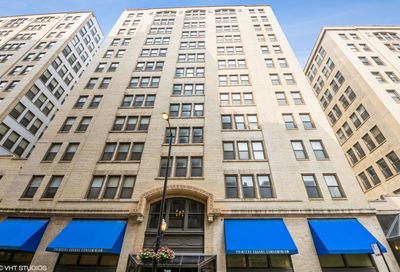 740 S Federal Street Chicago IL 60605