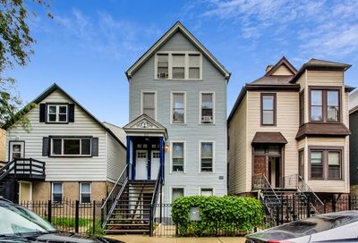 3121 N Kenmore Avenue Chicago IL 60657