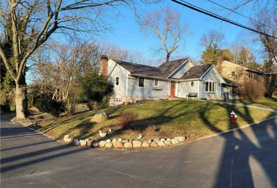 46 Washington Avenue Glen Head NY 11545