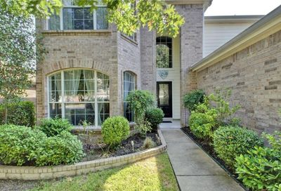 613 Arrowood Place Round Rock TX 78665