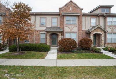 1930 Beaumont Place Northbrook IL 60062
