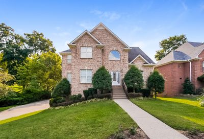 129 Country Hills Dr Hendersonville TN 37075