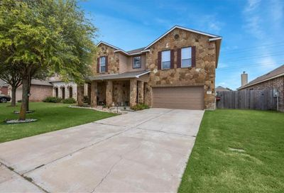 110 Emory Fields Drive Hutto TX 78634