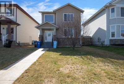 132 Blue Jay Route Fort McMurray AB T9K0L7
