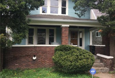1344 W 34th Street Indianapolis IN 46208