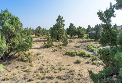 66100 Pronghorn Drive Bend OR 97701