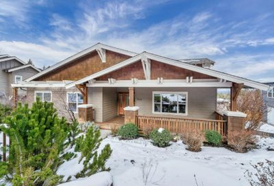 3116 NW Craftsman Drive Bend OR 97703