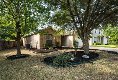5009 Cleves Street Round Rock TX 78681