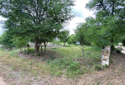 Tbd Arrowhead Court Bastrop TX 77602