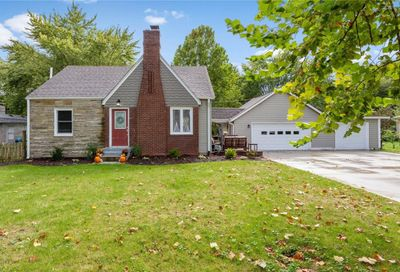 1035 Southview Drive Indianapolis IN 46227