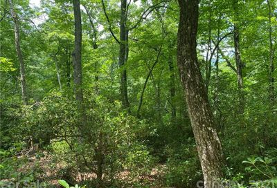 V/L Lytle Mountain Road Marion NC 28752