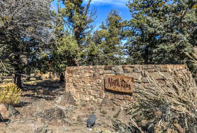 1473 NW Puccoon Court Bend OR 97703
