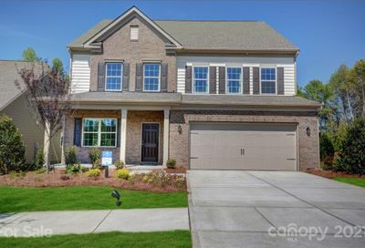 116 Rooster Tail Lane Troutman NC 28166