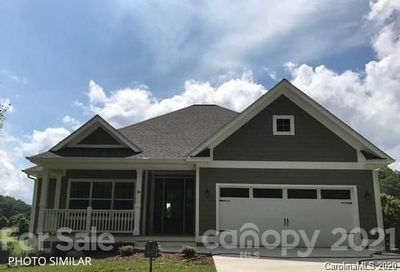 72 Rose Creek Road Leicester NC 28748
