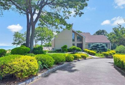 11 Bluff View Court Miller Place NY 11764