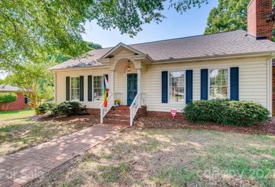 430 Wagner Street Troutman NC 28166