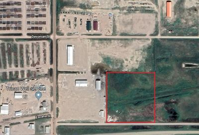 Block F Highway 39 East Estevan Rm No. 5 SK S4A2A3