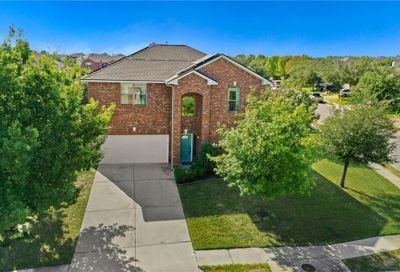4601 Rolling Water Drive Pflugerville TX 78660