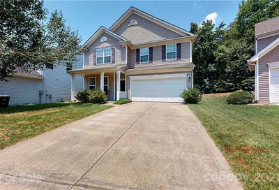 3825 Quill Court Gastonia NC 28056