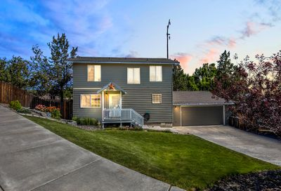 1010 SW Kenwood Drive Madras OR 97741