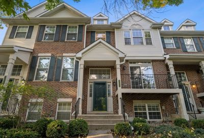2106a Rugen Road Glenview IL 60026