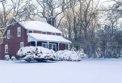 9 Sandy Hollow Road Northport NY 11768