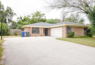 2627 Phyllis Drive Copperas Cove TX 76522