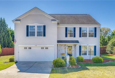 199 Old Carriage Road Clover SC 29710