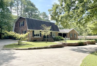 820 Old Dickerson Pike Goodlettsville TN 37072