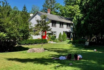 129 Griffin Road Forestburgh NY 12777
