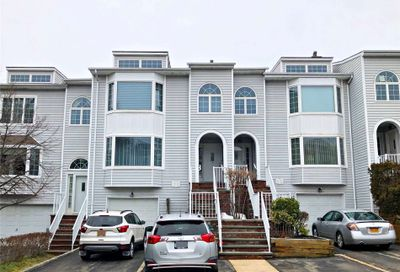 242-37 Oak Park Drive Douglaston NY 11362