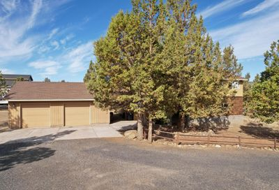 21037 NW Gift Road Bend OR 97703